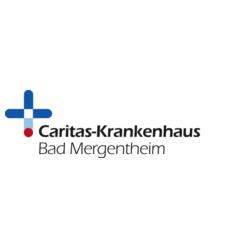 Caritas Krankenhaus Bad Mergentheim Ethimedis